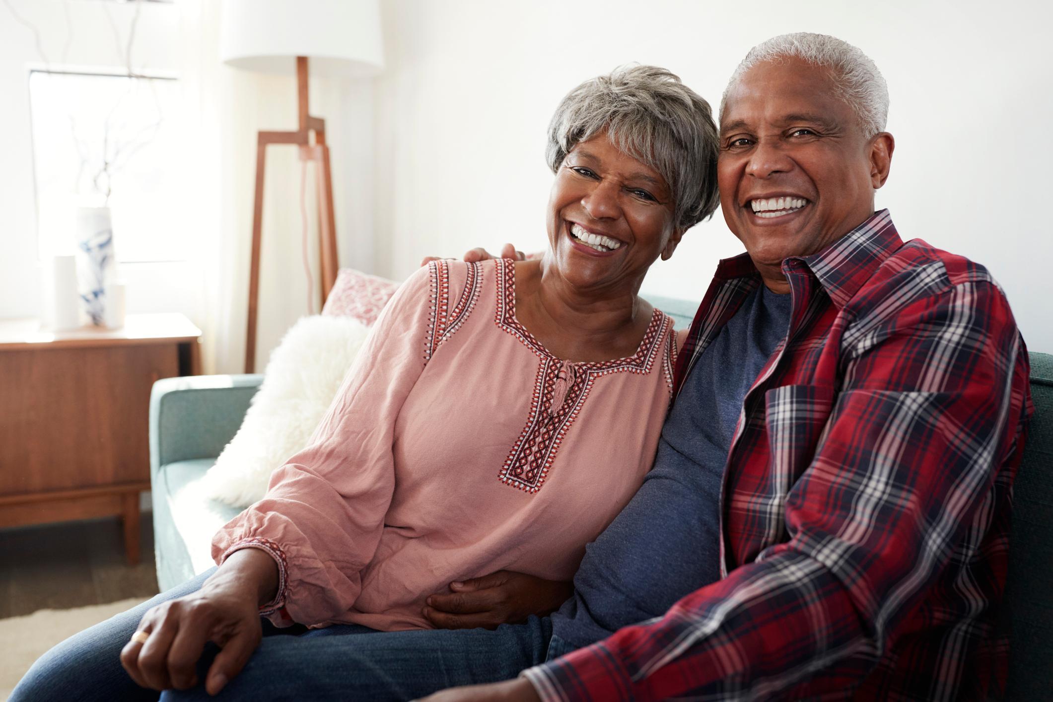 3-older-couple-no-children-1564873869442.jpg
