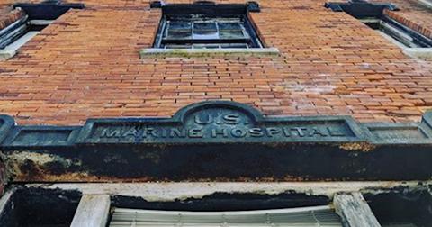 galena-marine-hospital-haunted-1588788398678.png