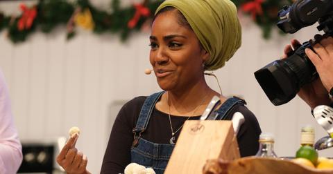 who-will-replace-sandi-on-gbbo-1579203681234.jpg