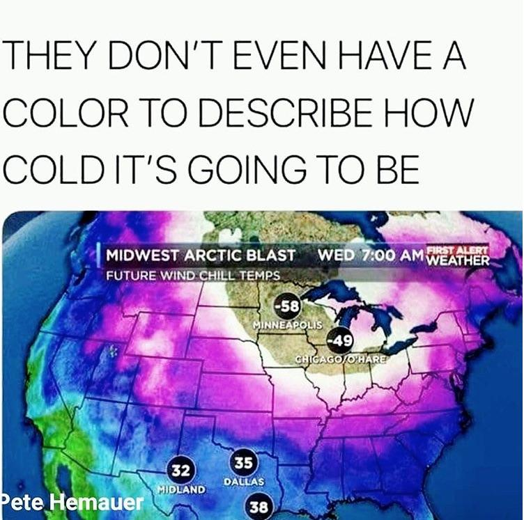 freezing-meme-7-1548794239191-1548794240879.jpg