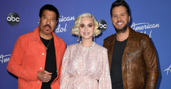 american idol not airing