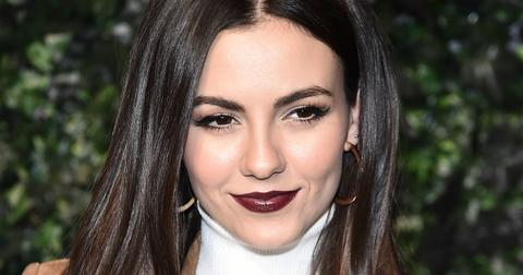 what-happened-to-victoria-justice-1604166119400.jpg