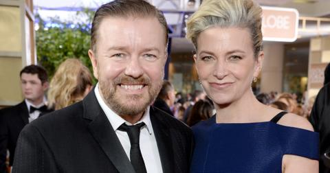 who-is-ricky-gervais-married-to-1587737151200.jpg