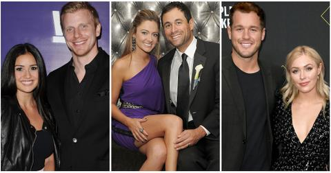 the-bachelor-couples-still-together-1583775722833.jpg