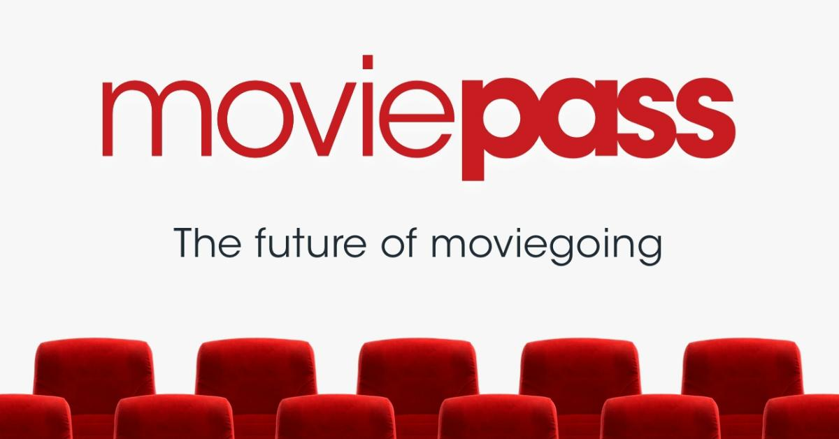 moviepass-1534185028080-1534185030021.jpg
