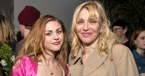 frances-bean-cobain-courtney-love-1554145920881.jpg