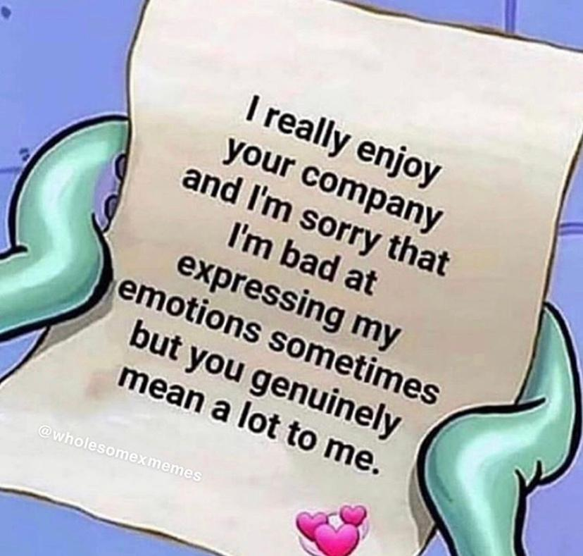national-boyfriend-day-memes-12-1569996951463.jpg
