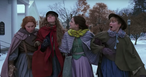 little-women-ending-1577479564533.png