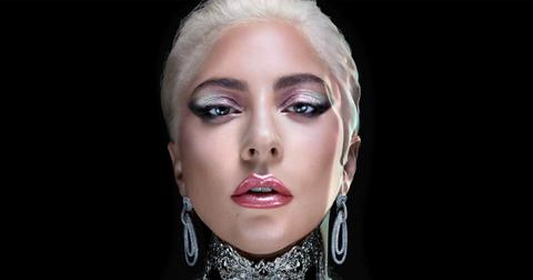 lady-gaga-makeup-1562785385551.jpg