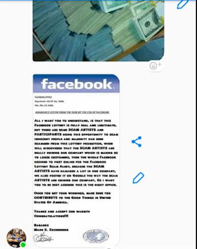 ScreenShot2018-07-25at9.25.23AM-1532531032225-1532531034333.png