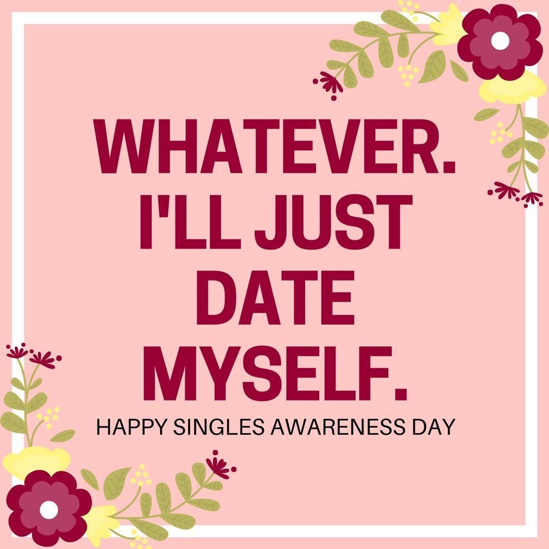happy-singles-awareness-day-17-1550077700183-1550077702217.jpg