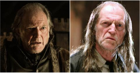 david-bradley-game-of-thrones-harry-potter-1557337486109.jpg