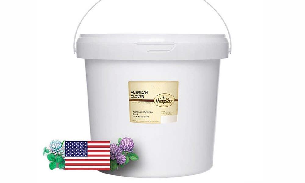 honey-bucket-1547750322262.jpg