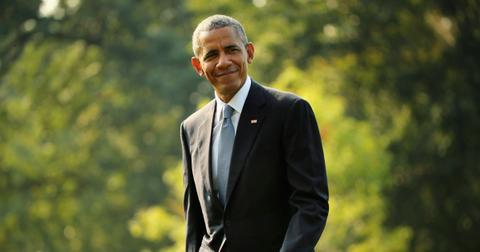 barack-obama-sister-1605297443992.jpg