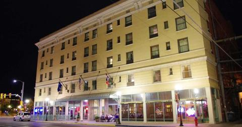 historic-plains-hotel-1557173093295.jpg