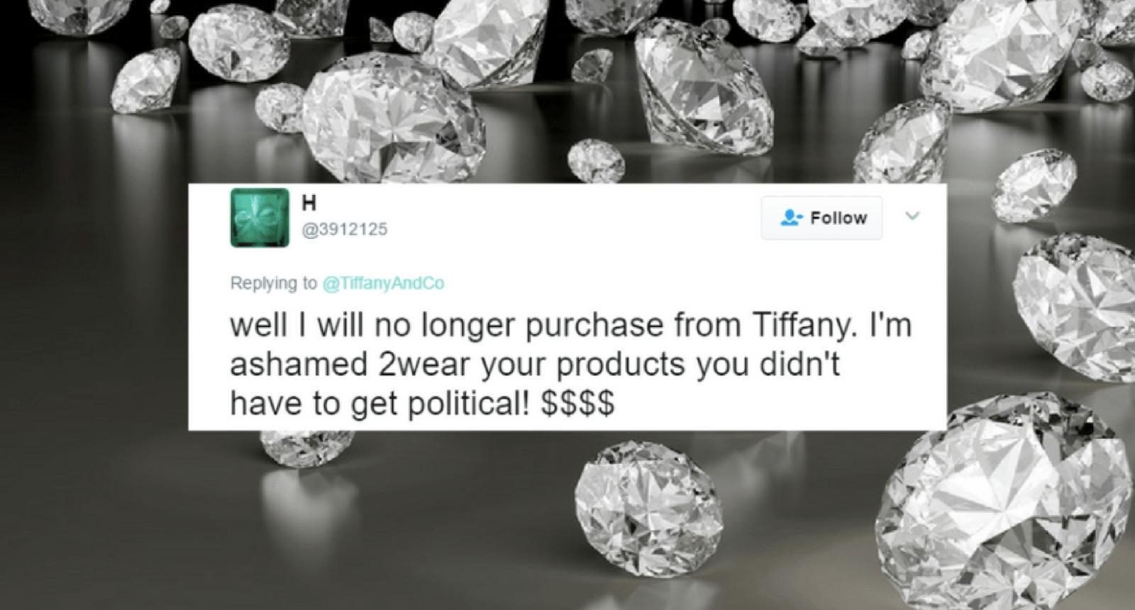 TiffanysDIST-1494533432387.jpg
