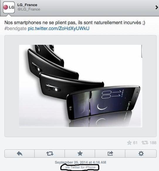 company-social-media-fails-11-1545335816340.jpg