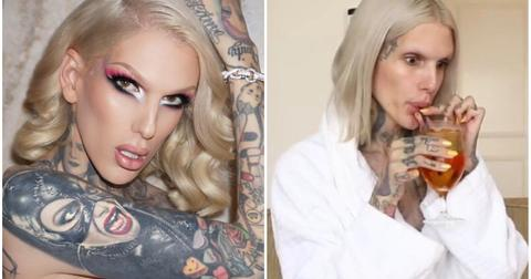 jeffree-star-without-makeup-1559062395586.jpg