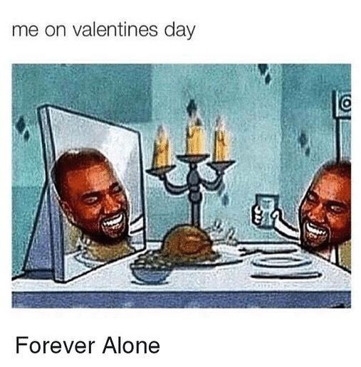 happy-singles-awareness-day-meme-6-1550074290970-1550074292640.jpg