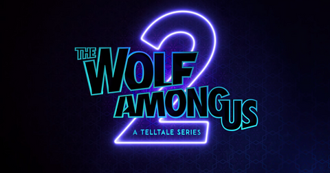 wolf-among-us-2-the-game-awards-teaser-trailer-0-42-screenshot-1576281515183.png