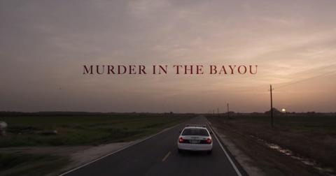 jeff-davis-8-murders-1568991133736.jpg