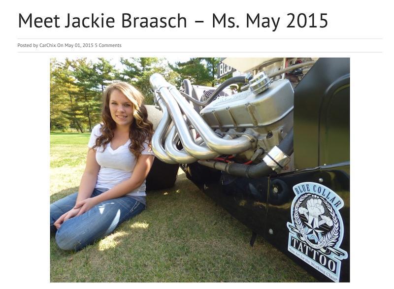 big-chief-girlfriend-jackie-1550511163058-1550511164839.jpg