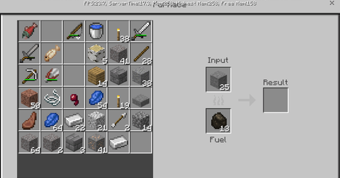 smooth-stone-minecraft-1577995656025.png