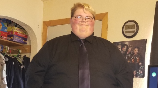 robin-my-600-lb-life-now-5-1547670477558.png