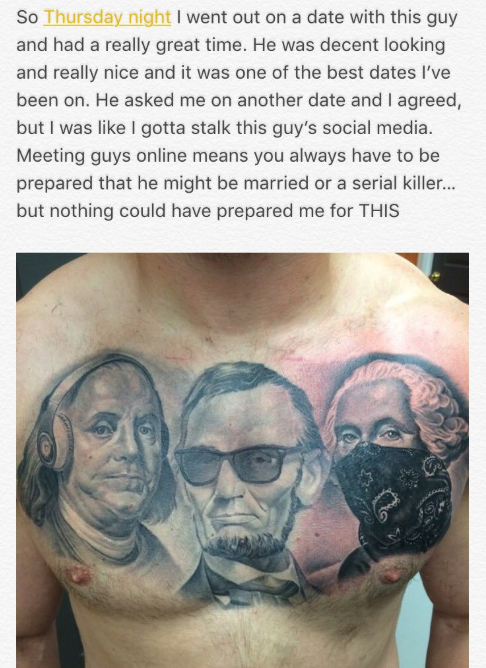 tinder-date-presidential-tattoos-4-1548177757650.png