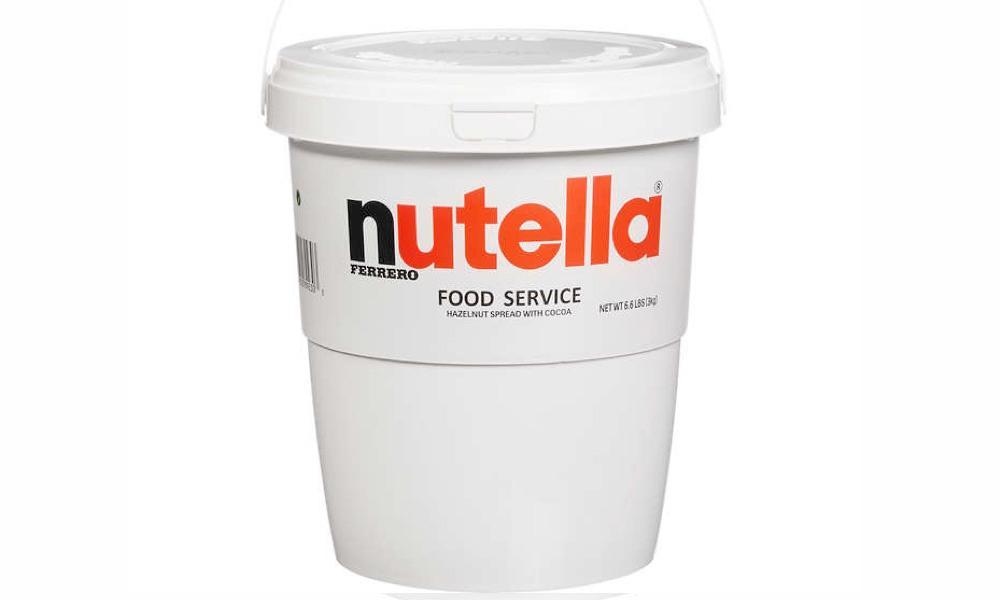 nutella-tub-1547749760446.jpg