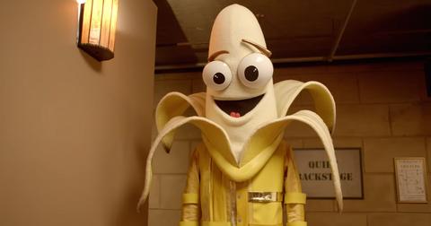 banana-1576769743583.png