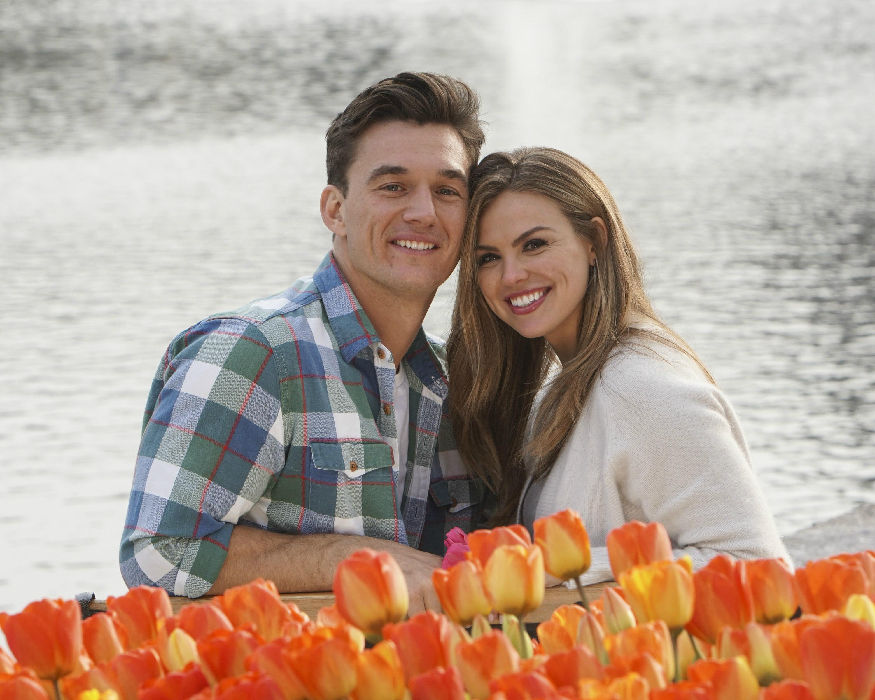 are-hannah-and-tyler-together-bachelorette-finale-1564584249767.jpg