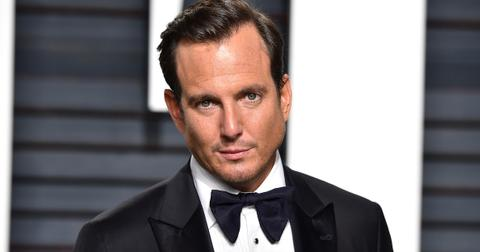 will-arnett-birthday-1576267493186.jpg