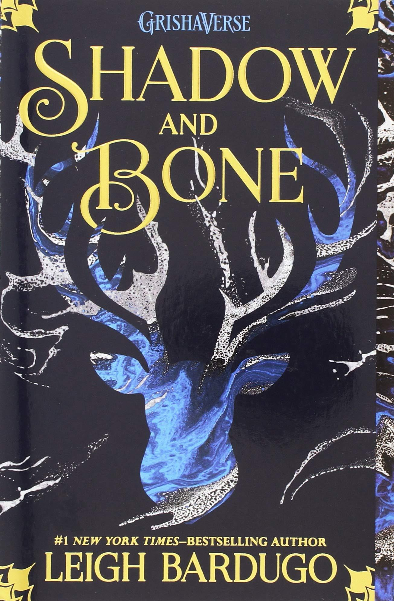 1-shadow-and-bone-book-1570047102197.jpg