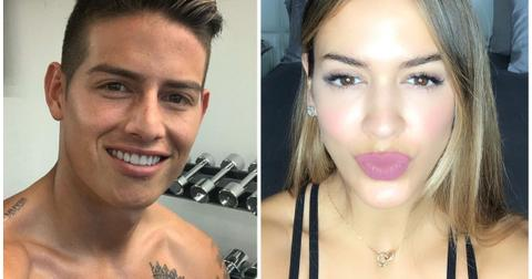 james-rodriguez-girlfriend-1572301106777.jpg