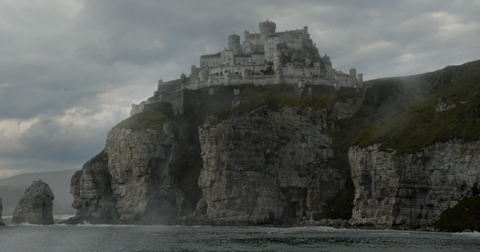 casterly-rock-1562773629769.png