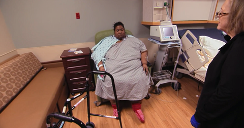 kelly-my-600-lb-vita-morte-3-1553791887506.png