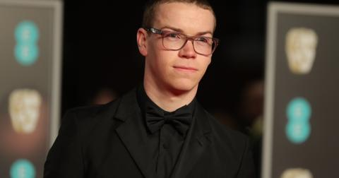 will-poulter-lord-of-the-rings-headshot-1576267777744.jpg