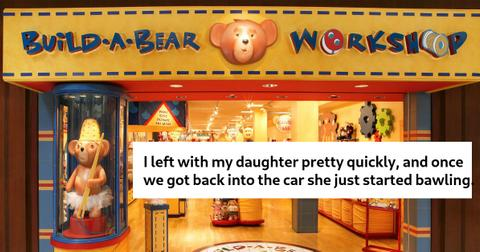 build-a-bear-cover-2-1556022189340.jpg