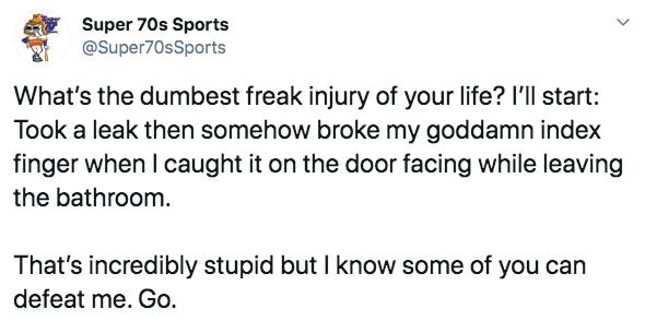 1-freak-injuries-1571159553962.jpg