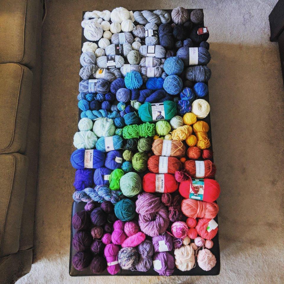 1-organized-yarn-1558366241562.jpg