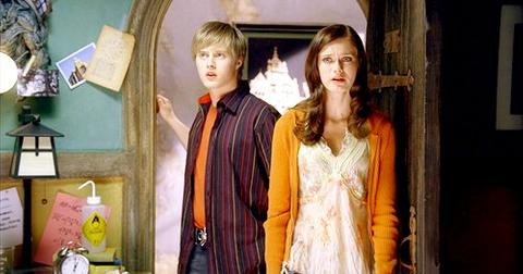 return-to-halloweentown-filmed-1602553849887.jpg