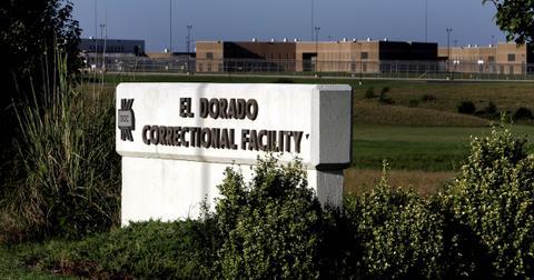 el-dorado-correctional-facility-1549562367157-1549562368959.jpg