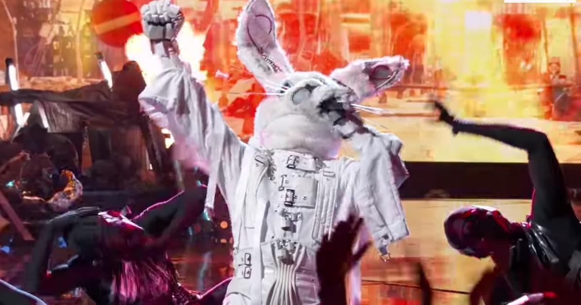 rabbit-masked-singer-1547656432445.jpg