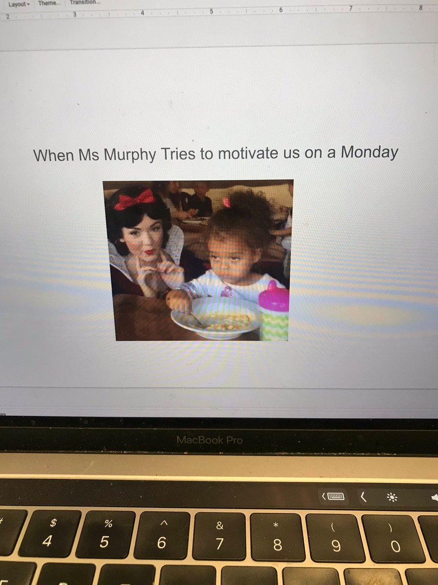 ms-murphy-memes-3-1560441868231.jpg