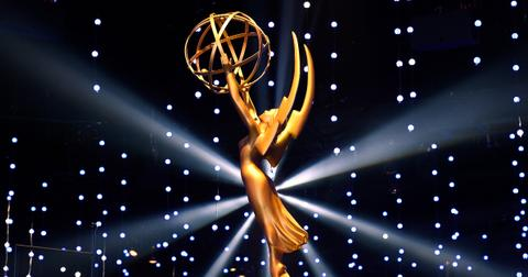 are-the-emmy-awards-live-1600614893526.jpg