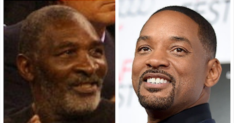 will-smith-serena-williams-dad-1551817018709.png