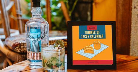 summer-tacos-1558467997671.jpg