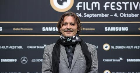 who-will-replace-johnny-depp-fantastic-beasts-1604693806657.jpg