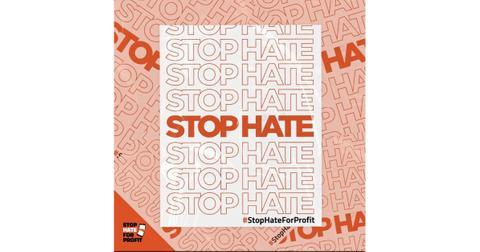 stop-hate-1600268817209.jpg